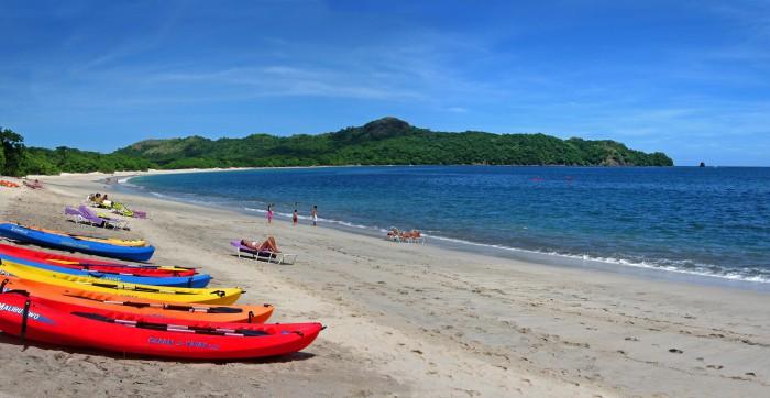 playa conchal costa rica guanacaste