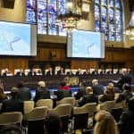 Costa Rica, Nicaragua enter final hearings at The Hague in border dispute