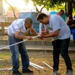 How Costa Rica's 2015 International Arts Festival flopped