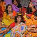 Dozens dead as new quake hits shattered Nepal