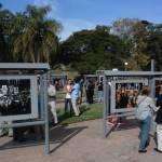 Uruguay to probe dictatorship crimes