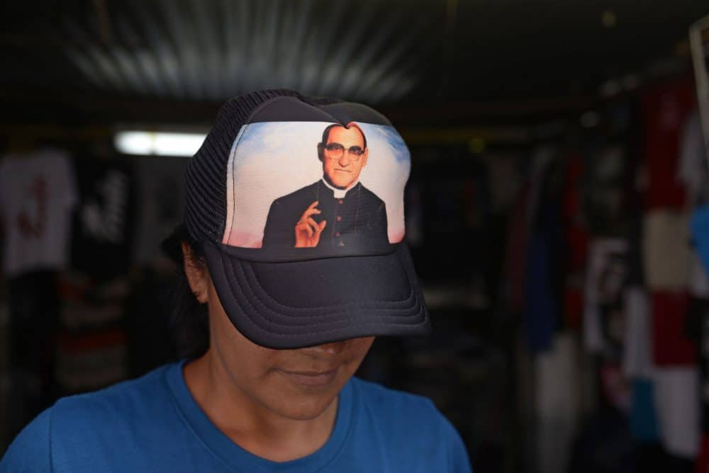 474401320 moreover Worth Revisiting Oscar Romero Prophet Of Hope moreover El Salvadors Beatified Romero Symbol Of New Catholic Church additionally San Salvador El Salvador in addition Huge Crowd El Salvador Beatifcation Slain Archbishop. on oscar romero beatified