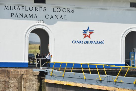 panama canal page 3 the tico times costa rica news travel