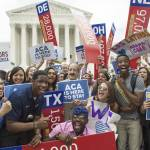 Obama hails US Supreme Court health care ruling as win for 'hard-working' citizens