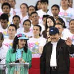 Nicaraguan opposition has little chance of defeating Ortega
