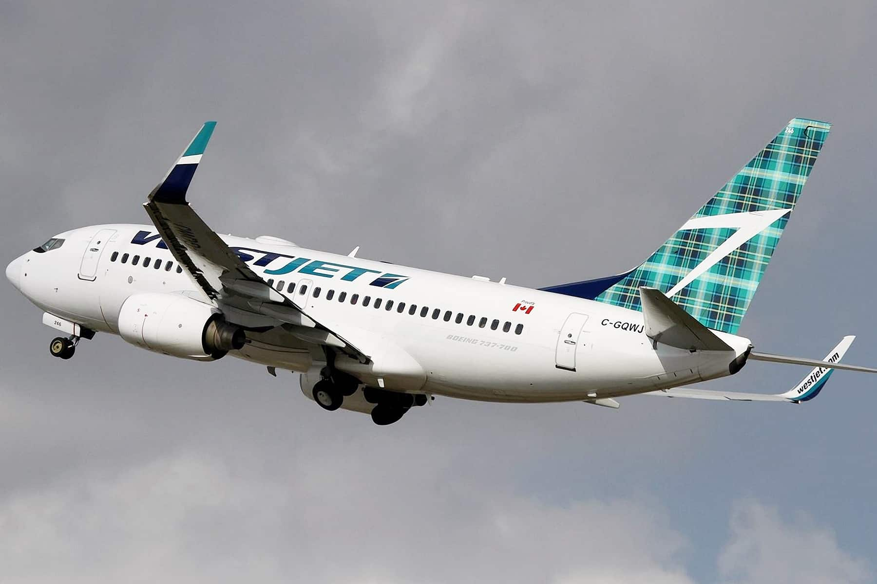 Westjet Routes Will Add More Options To Costa Rica For Tourists From Western Canada As Well Those The Toronto Area Courtesy Of