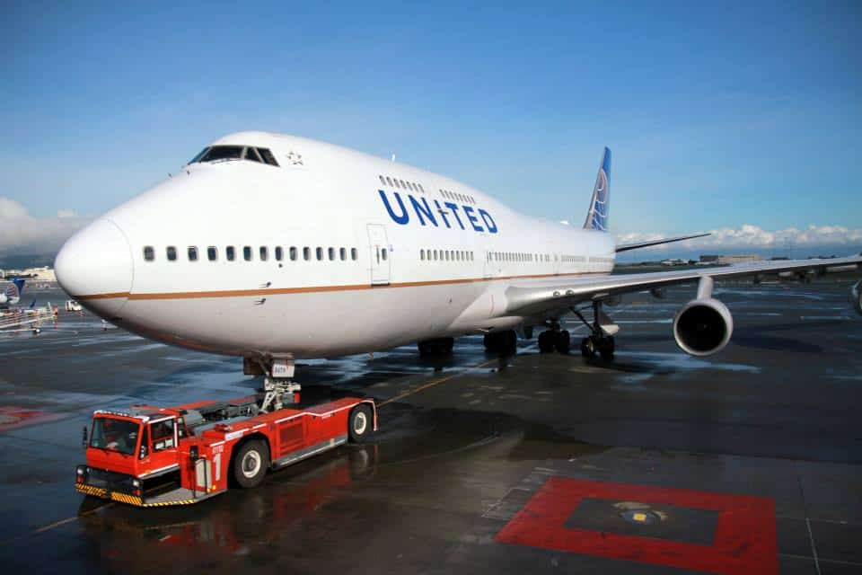 Among the cache of data stolen from United are manifests -- which include information on flights' passengers, origins and destinations.