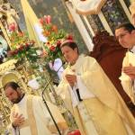 Costa Rica archbishop uses annual Catholic pilgrimage to promote church's anti-gay, anti-IVF agenda
