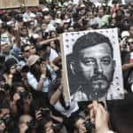 Mexico City murders deepen threatened journalists' fears