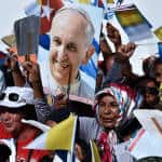 What the 'Pope Francis effect' hasn't delivered in Cuba