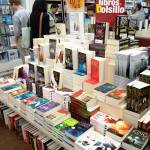 What not to miss at this year's International Book Fair