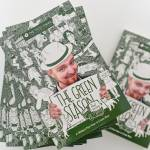 Book Review: 'Green Season' delivers delights, belly laughs and revelations