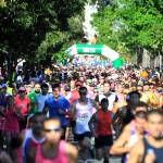 Cancer awareness run, river picnics, and other happenings around Costa Rica