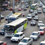 Waze: Costa Rica among the world's worst countries to drive