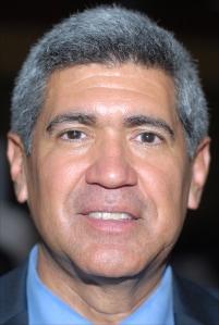 INCAE's Arturo Condo.