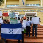 Scandal-plagued Honduras needs dramatic overhaul, say analysts
