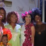 Festival celebrates Afro-Costa Rican culture