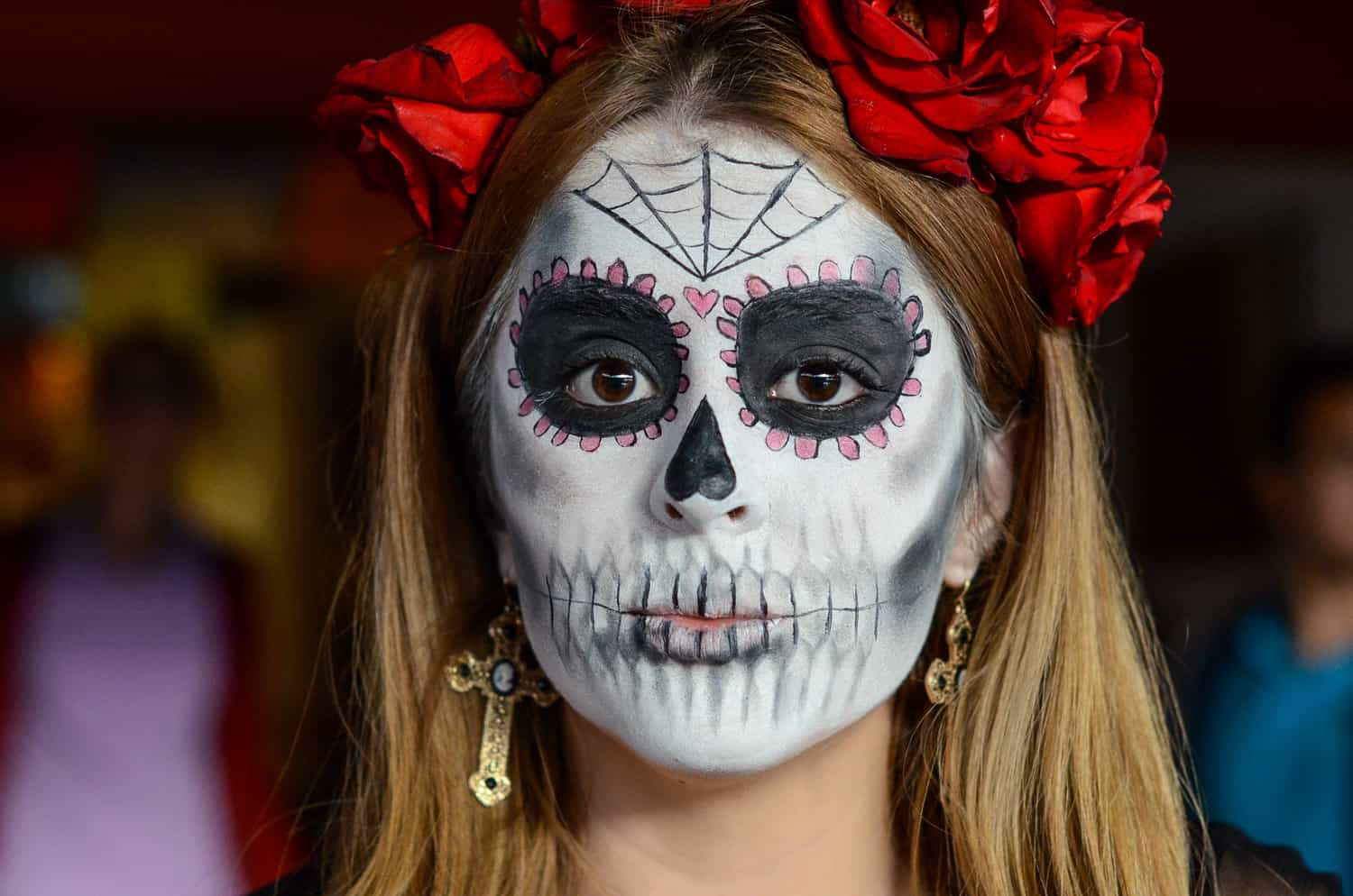 10 can t miss events this halloween in costa rica the
