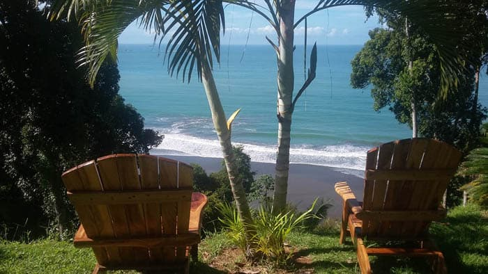 Find out how to buy a Costa Rican property.