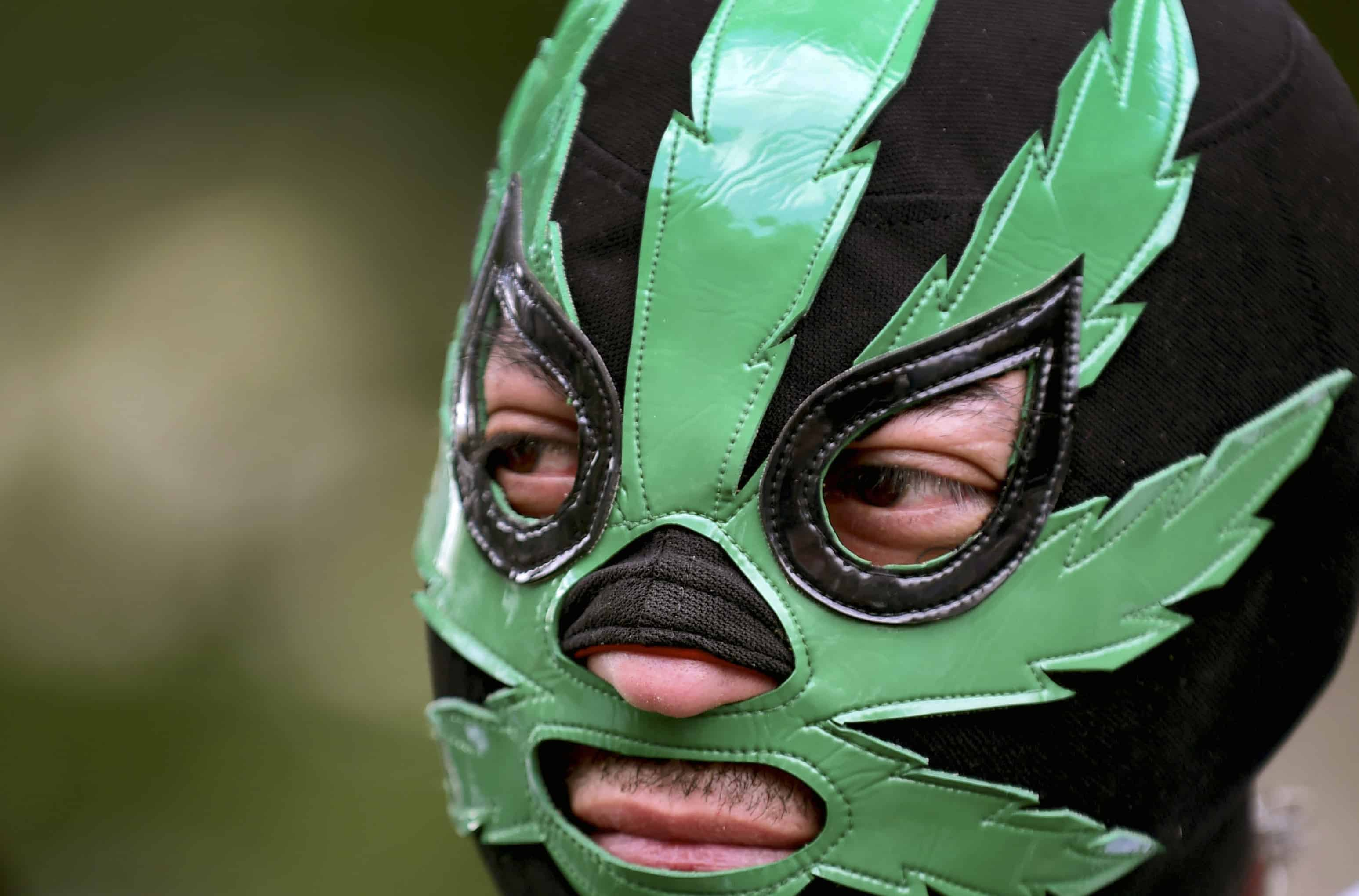 Marijuana Mexico