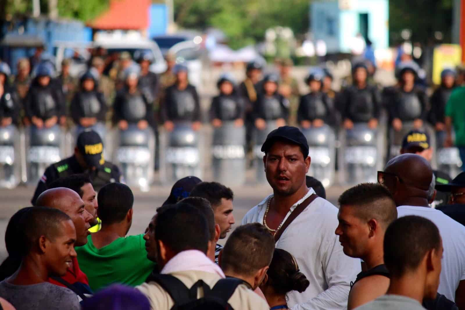 cuba immigration