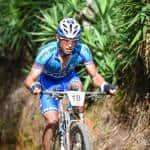 PHOTOS: Ruta de los Conquistadores bike race heads into final leg