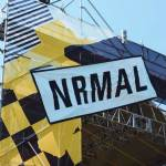 Nrmal Festival, Expo Tattoo, and other happenings around Costa Rica