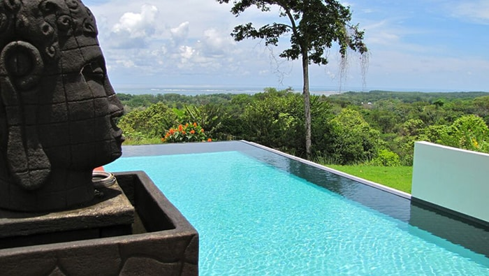 To Find The Right Property For You In Costa Rica May Have