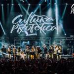Cultura Profética ends 2015 with two concerts in Costa Rica