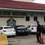 Panama police convicted of burning teens alive in cell