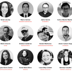 10 can't-miss talks at this year's TEDxPuraVida