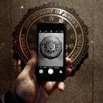The technology at the heart of the Apple-FBI debate, explained