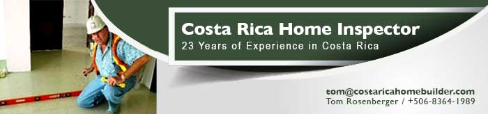 Costa Rica Home BuilderV2