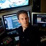 5 questions for composer Pieter Schlosser – 'The idea is to extract the emotion'