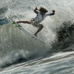 Costa Rica to host World Surf League comp in Esterillos Este