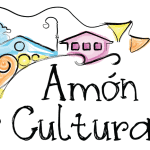 Barrio Amón unveils daylong cultural festival