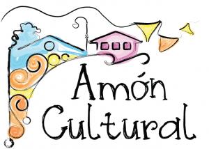 (Courtesy of Amón Cultural)