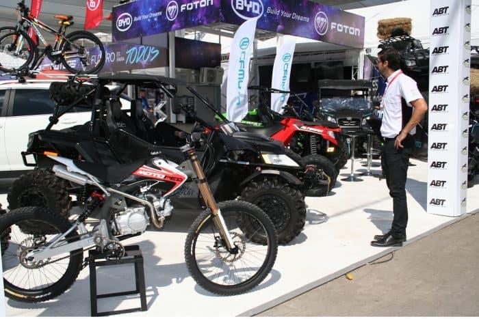 ExpoMóvil 2016