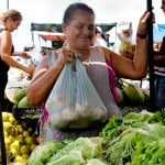 Costa Rica ranks among healthiest, most comfortable retirement destinations