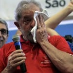 Lula is the big test for Petrobras prosecutors