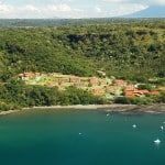 Despite Zika fears, Guanacaste hotels are booked for Easter holiday