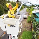 Regulatory Authority approves lower electricity rates except for San José, Cartago residents