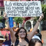 Costa Rica sees rise in domestic violence