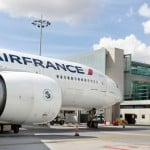 Air France to start direct flights between Paris and San José