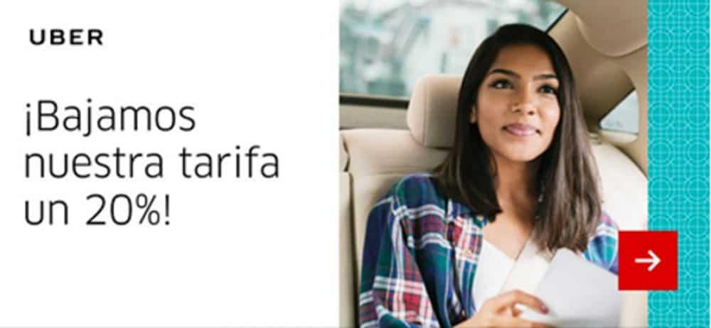 Uber Costa Rica