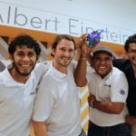 Winners of Costa Rica Fishackathon create tool to help track fuel subsidies for fishing