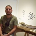 5 questions for a Costa Rican sculptor