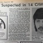 30 years ago, La Cruz de Alajuelita massacre began the worst series of killings in Costa Rican history