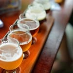 Legal skirmishes cause rifts in Costa Rica's craft beer industry