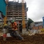 Costa Rica's high-rise boom